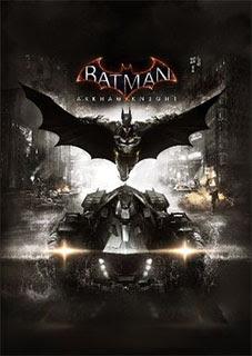 Batman Arkham Knight Complete Edition Torrent (PC)
