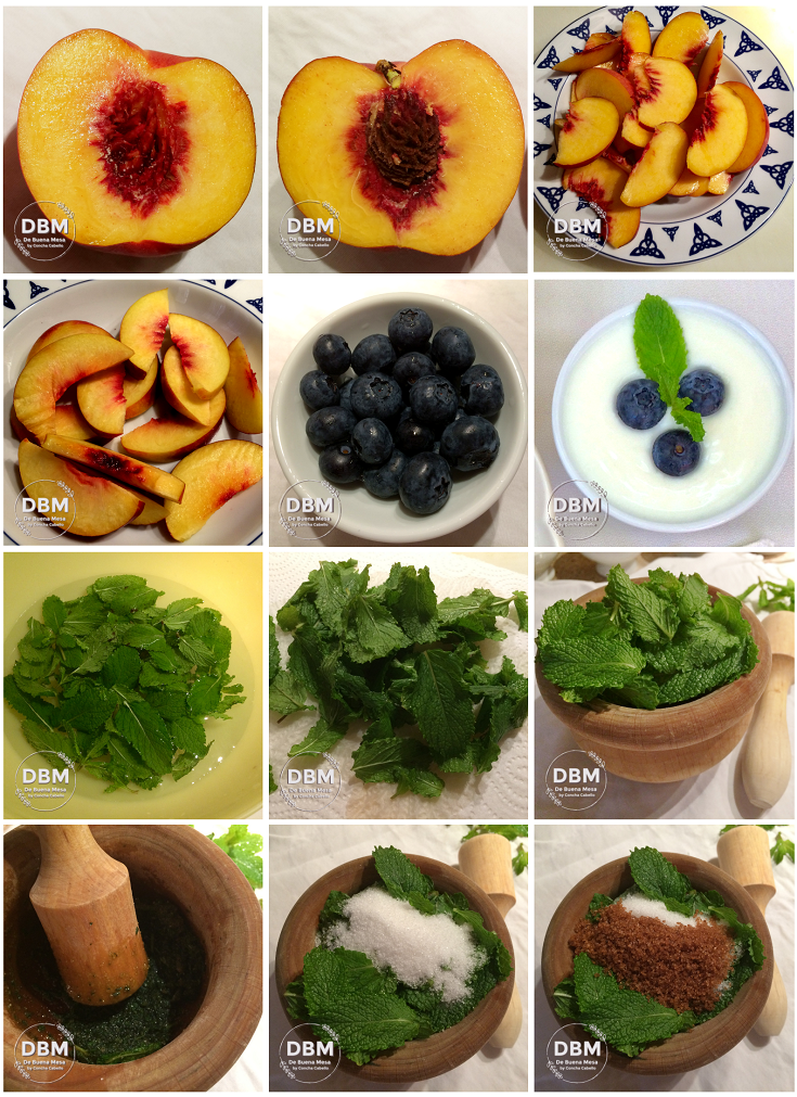 frutas-temporada-pasos1