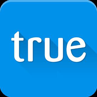 تحميل أخر إصدار من برنامج معرفة إسم المتصل ترو كولر