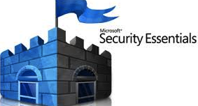 Microsoft Security Essentials 2017