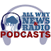 PODCAST: All WNY Newscast for March 25, 2017
