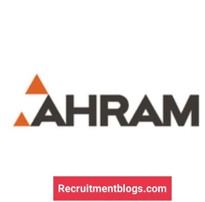 Procurement Buyer At Ahram Security Group