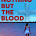 Trailer y sinopsis oficial: Nothing But The Blood ►Horror Hazard◄