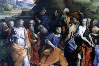 Sermão 265: A Ascensão do Senhor