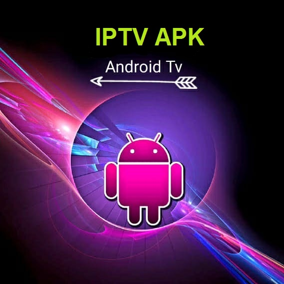 7AT-IPTV: FREE IPTV PREMIUM WORLD