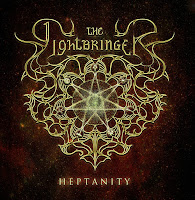 "The Lightbringer - ""Heptanity"""