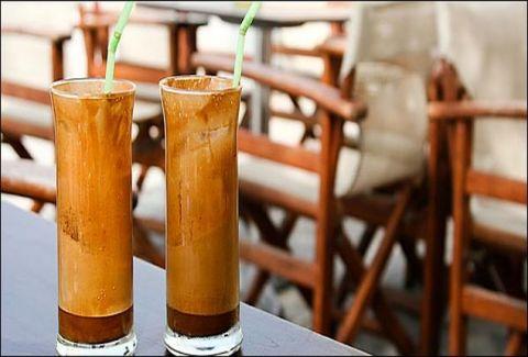 Διαδώστε το: Ξέρατε ότι ο καφές προκαλεί αυτά στο σώμα σας;