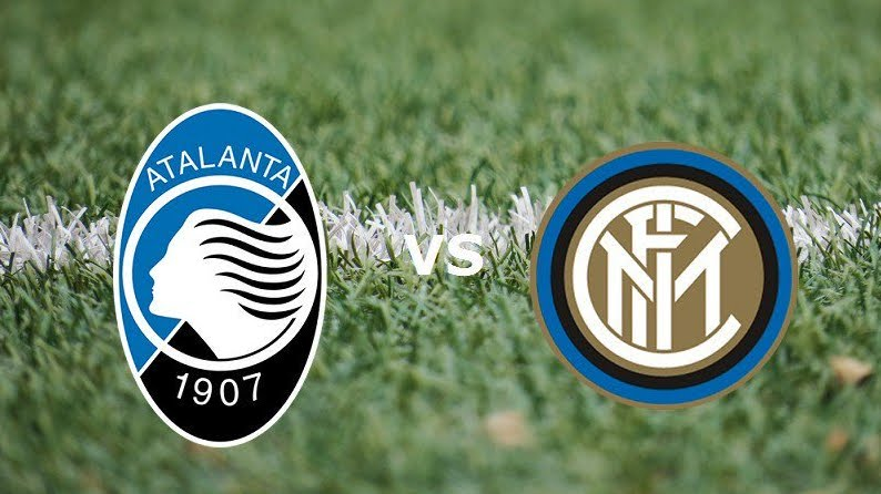 Dove Vedere ATALANTA INTER Streaming Video Gratis e Diretta TV
