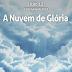Lição 12: A Nuvem de Glória (Subsídio)