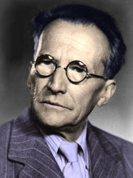 Teori Atom Mekanika Kuantum Model Atom Modern