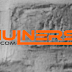 Vulners Scanner - Vulnerability Scanner Based On Vulners.Com Audit API