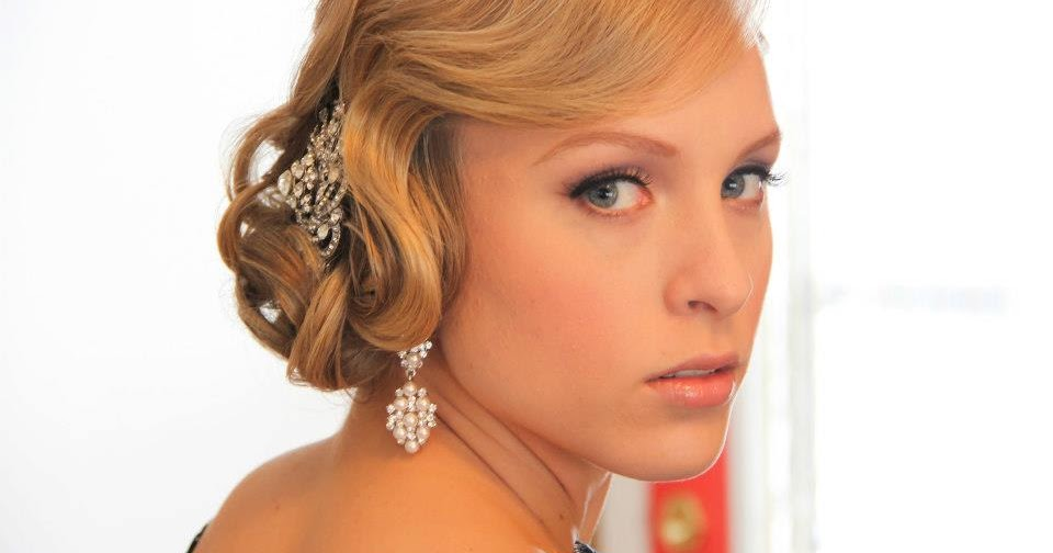 Onsite Muse Wedding Hair And Makeup Artists Minneapolis