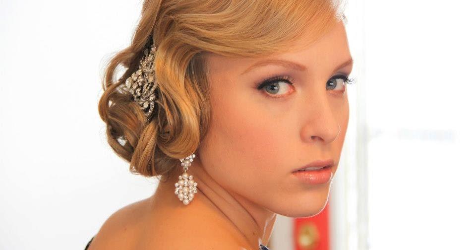 U Uau Uau >> Onsite Muse: Wedding Hair and Makeup Artists. Minneapolis / St Paul, MN and St Augustine, FLA ...