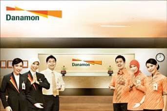 Lowongan Kerja PT. Bank Danamon Indonesia Tbk Pekanbaru Februari 2018