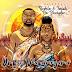 Boohle & Josiah De Disciple - Buyisa (2020) [Download]