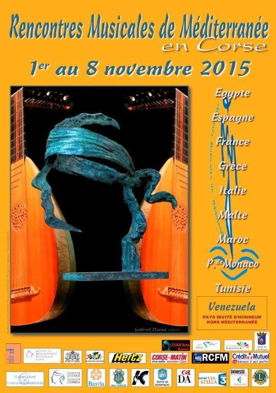 www rencontres musicales de vezelay