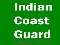 http://www.joinindiancoastguard.gov.in/whyjoin.html