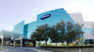 Saham Samsung terjun bebas, Saham Samsung Menurun, Saham Samsung Anjlok, Kabar Baru Samsung Galaxy Note 7