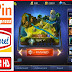 Cara Menggunakan Unipin, Voucher Game Online Indonesia