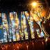Indicados ao Emmy Awards 2015