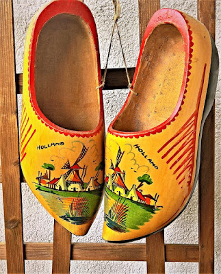 shoes-2458227_960_720.jpg