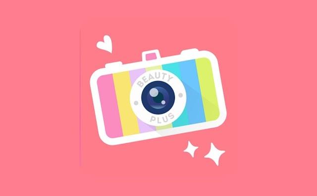 BeautyPlus MOD apk v7.1.040 (Latest, Premium) new update 2020