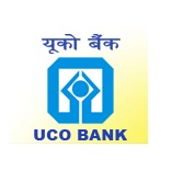 UCO Bank Freshers Recruitment Clerk PO Manager