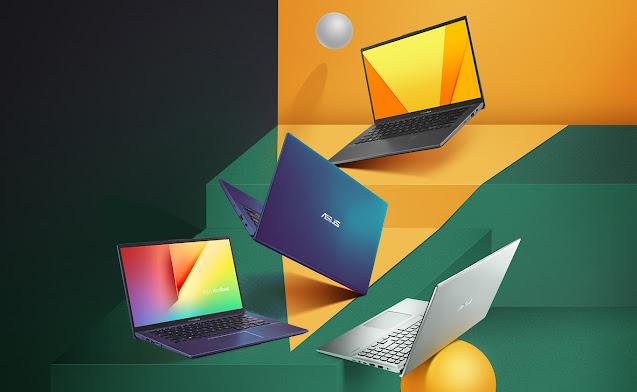 laptop gaming murah 7 jutaan