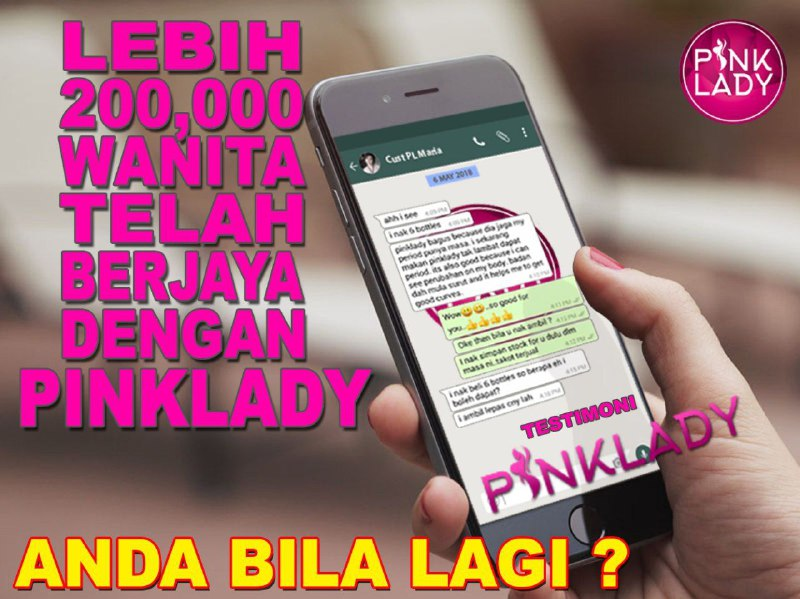 pinklady body perfection, harga pinklady body perfection, dropship pinklady body perfection