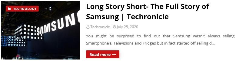 https://www.techronicle.in/2020/07/long-story-short-full-story-of-samsung.html
