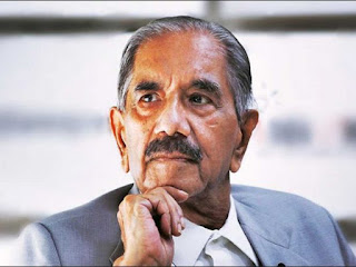 congress-leader-r-k-dhawan-no-more