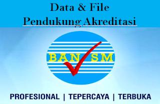 https://ppkn.guruindonesia.id/2019/03/8-standar-perangkat-akreditasi-sesuai.html