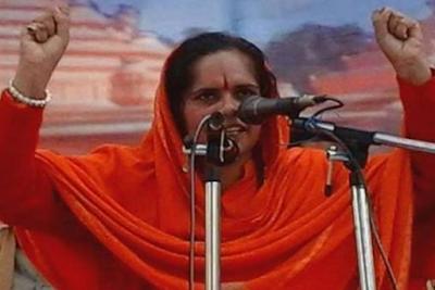 Tokoh Hindu India Tawarkan Hadiah 9,7 Miliar Bagi Yang Bisa Membunuh Zakir Naik