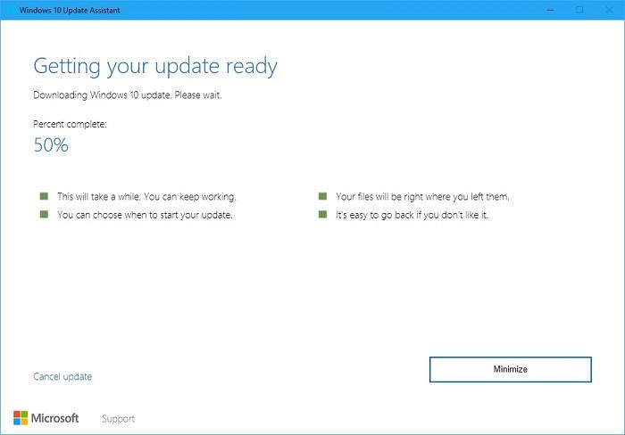 Windows Server 1803 Download Iso