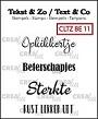 http://www.all4you-wilma.blogspot.com https://www.crealies.nl/nl/product/cltzbe11