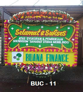 Toko Bunga Tomang