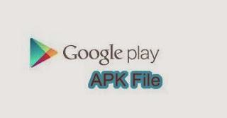 تحميل ملفات ال apk للاندرويد من جوجل بلاي 1