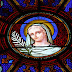 On fête la Nativité de la Vierge le 8 septembre