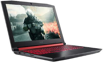 Acer Nitro 5 AN515-51-73PC