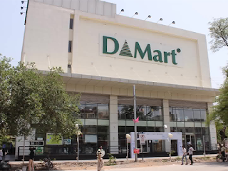 DMART Recruitment 2019 For Varius Operator, Officer, manager Posts