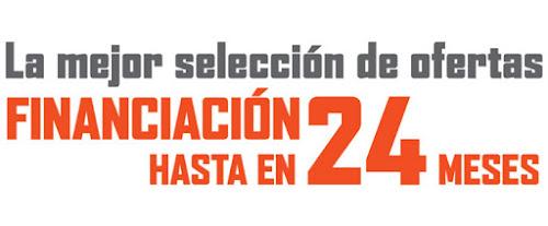 Top 10 La mejor selección de ofertas hasta el 28 de junio de El Corte Inglés