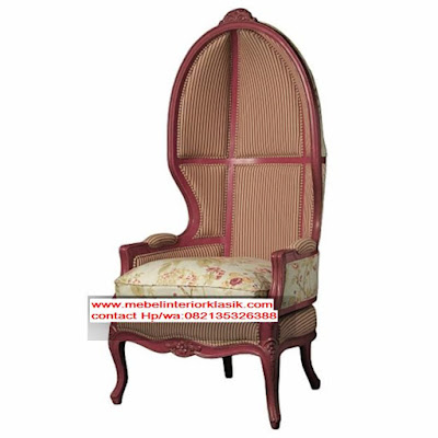 toko jati,jual kursi jati,kursi tamu jati,furniture kursi tamu jati klasik mewah