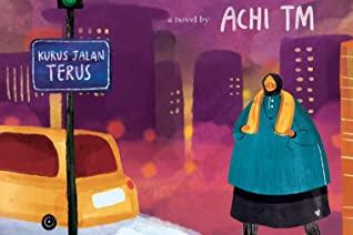 Belok Kiri Langsing by Achi TM