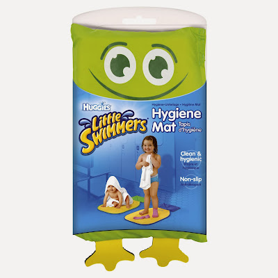 http://www.littleswimmers.co.uk/our-swim-products/hygiene-mat.aspx