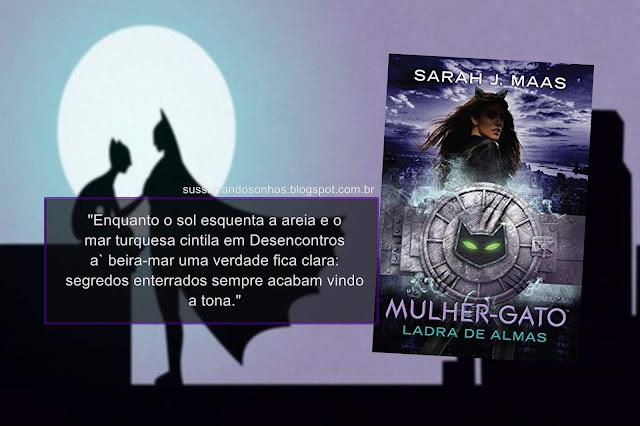 https://sussurrandosonhos.blogspot.com/2019/07/resenha-mulher-gato-ladra-de-almas.html