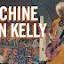 Machine Gun Kelly raconte ses deux expériences avec des OVNI !