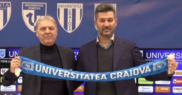 Ουζουνίδης: Διαφορετικό το Ρουμάνικο πρωτάθλημα απο το Ελληνικό