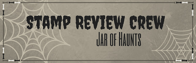 http://stampreviewcrew.blogspot.com/2016/10/stamp-review-crew-jar-of-haunts-edition.html