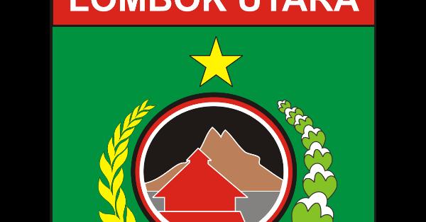 Hasil Quick Count Pilkada Pilbup Lombok Utara 2020 Idezia