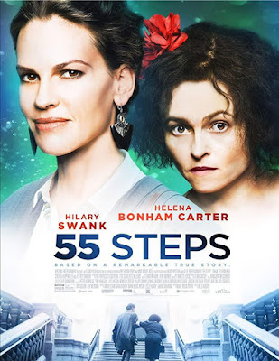 55 Steps |2017| |DVD| |NTSC| |Custom| |Latino|